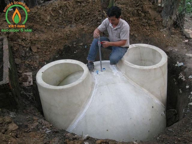 be-biogas-composite-1
