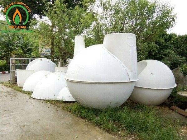 be biogas composite (2)