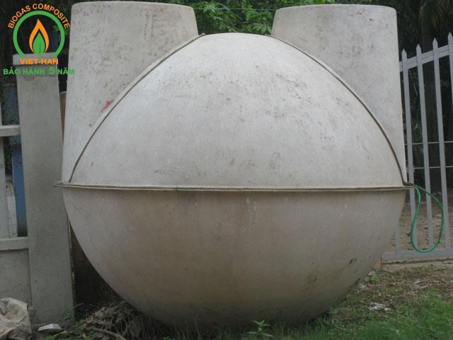 be-biogas-composite-2