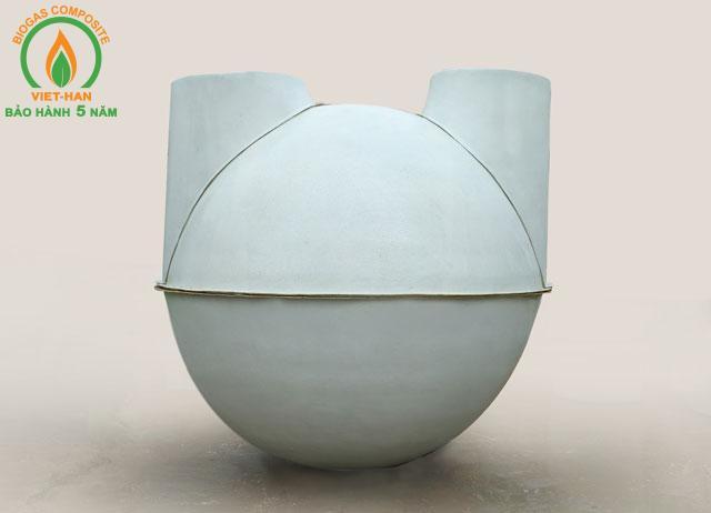be-biogas-composite-3