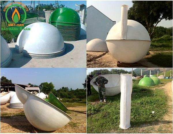 be biogas composite (5)