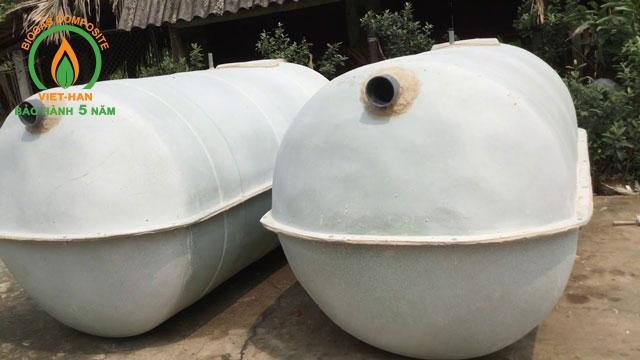 be-biogas-composite-5