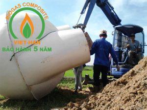be-biogas-composite-viet-han-5