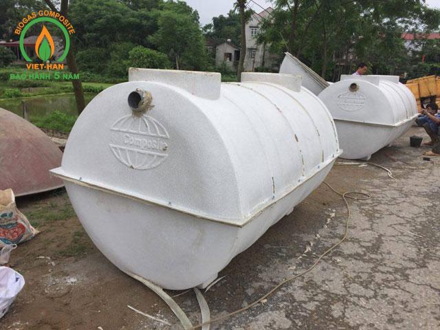 be-biogas-composite-viet-han-6