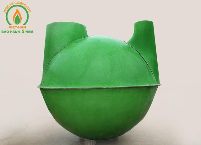 be-biogas-composite-viet-han-7