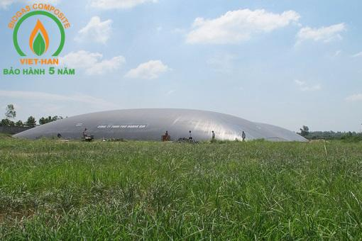 be biogas hdpe (4)