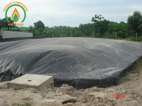 be biogas hdpe (6)