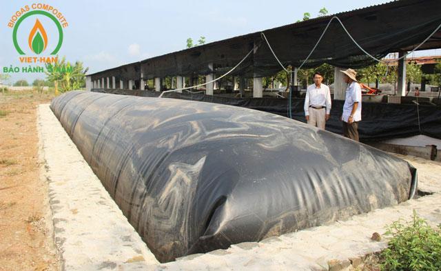 be-biogas-nhua-hdpe-3
