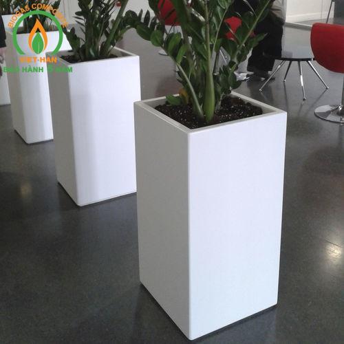 chau hoa composite (1)