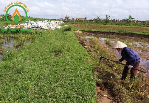 doi thoai voi thu tuong (2)