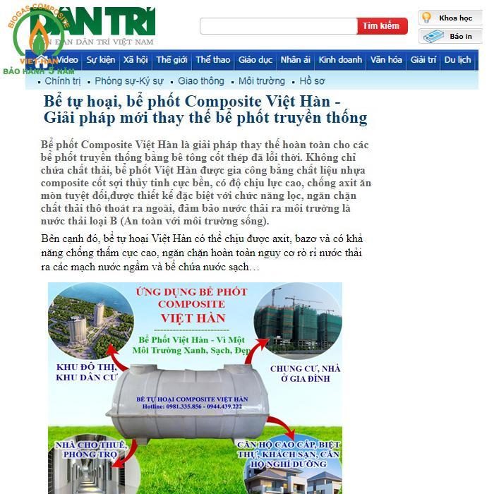 thanh tich viet han composite (5)