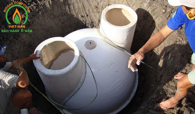 vai tro be biogas composite (1)