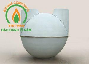 vai tro be biogas composite (4)