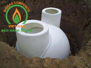 be biogas composite (2)