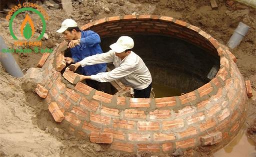cau tao cua ham biogas (2)