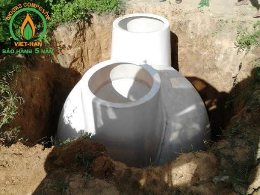 cau tao cua ham biogas (3)
