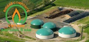 san xuat biogas tai phap (1)