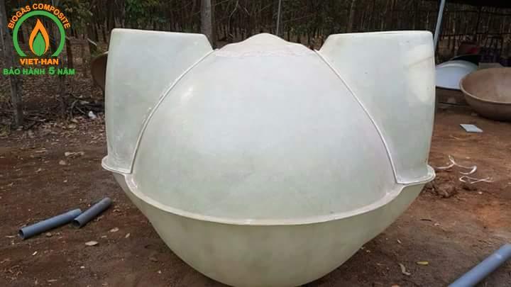 be biogas composite (4)