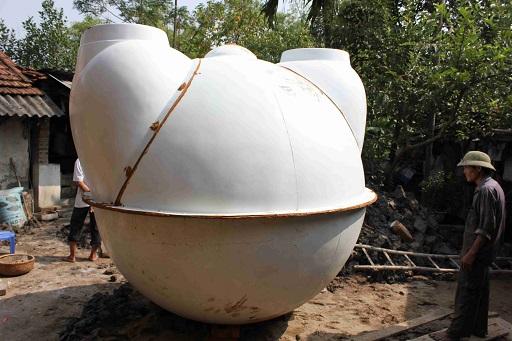 cac loai ham biogas (1)