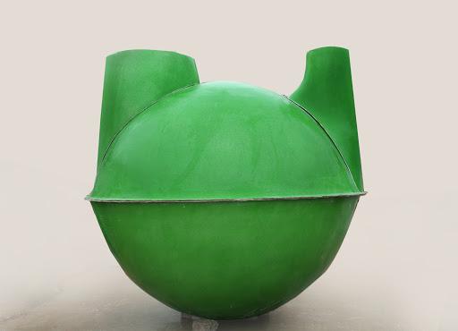 cac loai ham biogas (3)