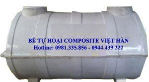 chi phi lap dat be phat composite (4)