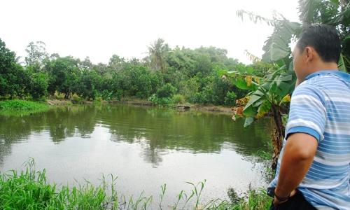 mo hinh biogas (1)