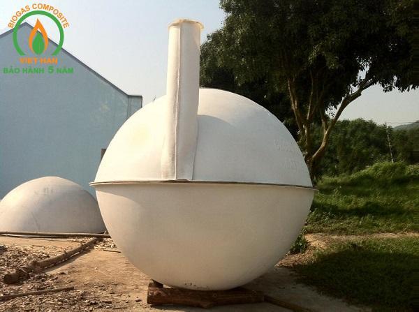 mo hinh biogas (2)