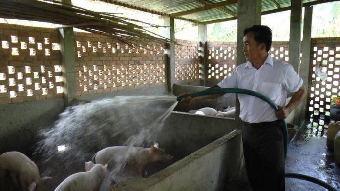 mo hinh biogas (3)