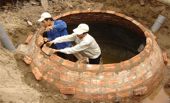 mo hinh ham biogas (2)