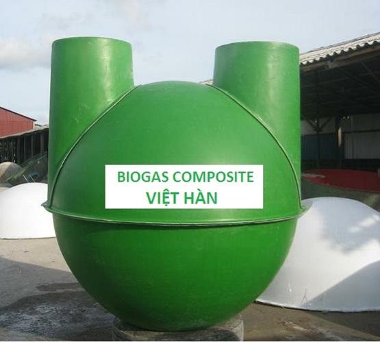 mo hinh ham biogas (3)