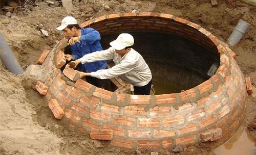 xay ham biogas banh gach (3)