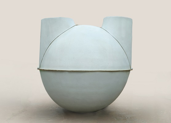 be biogas composite (3)