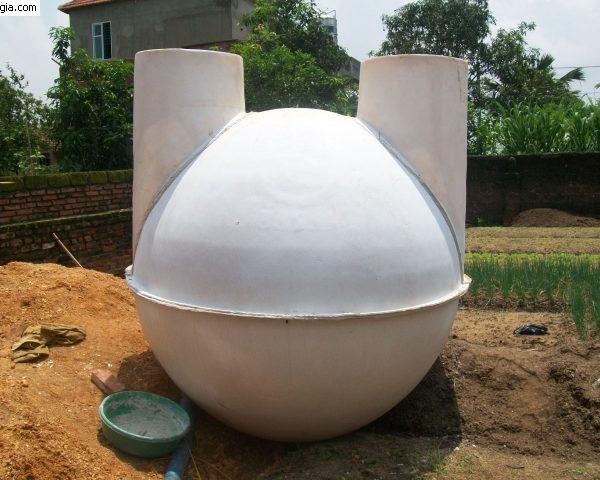 ham biogas composite (2)