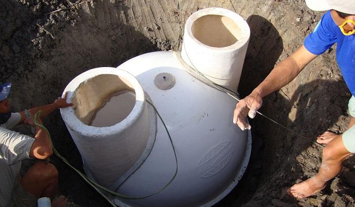 ham biogas xu ly chat thai (1)