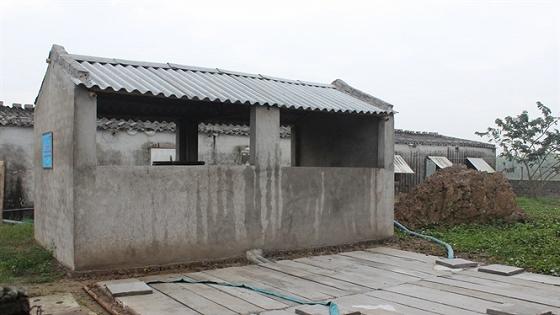 be 4 ngan biogas (4)