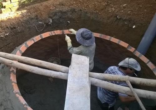 cach lam ham biogas cai tien re tien (2)