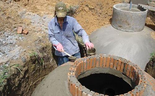 cach lam ham biogas cai tien re tien (3)