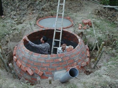 cach lam ham biogas cai tien re tien (4)