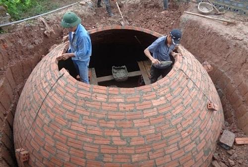 cach lam ham biogas cai tien re tien (5)