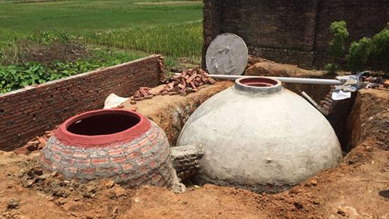 xay dung ham biogas (1)