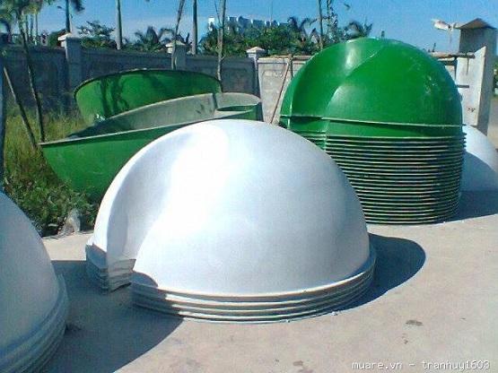 xay dung ham biogas (2)