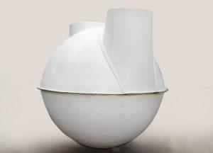 xay dung ham biogas (4)