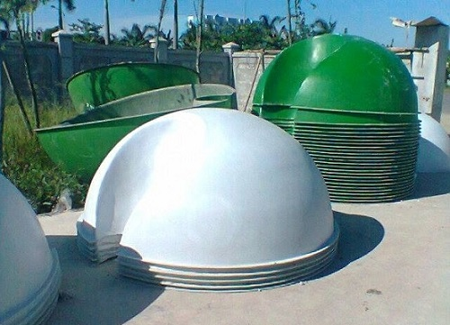 cach xay dung ham biogas (1)