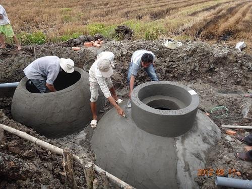 cach xay dung ham biogas (4)