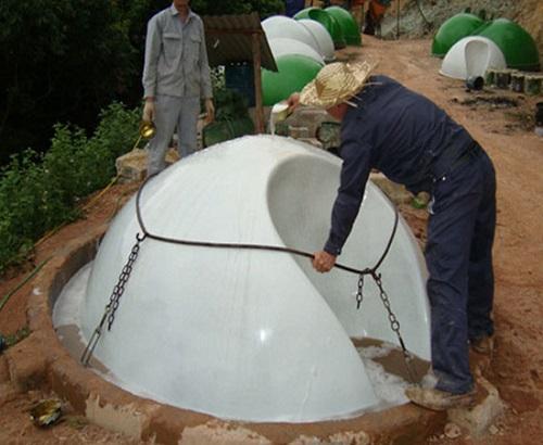 cong thuc tinh the tich ham biogas (3)