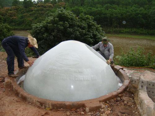 cong thuc tinh the tich ham biogas (4)